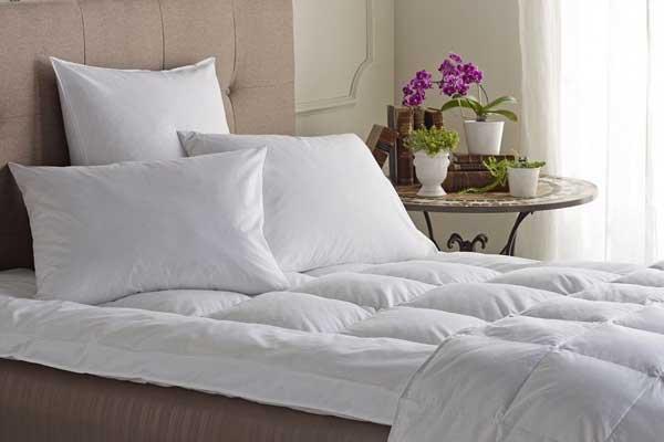 yatak-temizleme