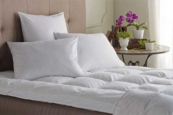 yatak-yikama-hizmeti
